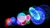 Fireworks Festival.CG