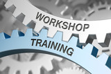Workshop / Training / Concept - 120238930