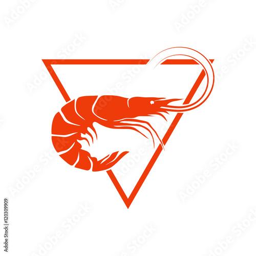 brine shrimp logo buy photos ap images detailview rh apimages com shrimp logo free shrimp logo design