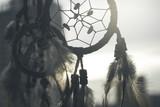 symbol,religion,dream catcher - 120370522