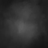 chalkboard background illustration, black vintage textured backdrop