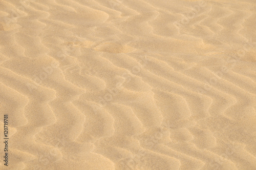 textura-del-desierto-de-dunas-de-arena