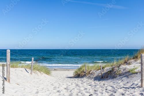 Urlaub am Meer - 120728922