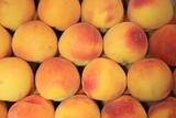melocotones fruta U84A2838-f16