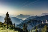 berge alpen - 120894116