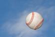 baseball pop up
