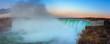 canada, destination, falls, landmark, landscape, nature, niagara, ontario, river, sunrise, sunset, trip, vacation, visit, water