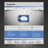 Website Design for Your Business