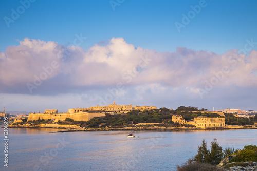 megalithische tempel von malta