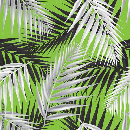 palma-opuszcza-bezszwowa-deseniowa-teksture-na-zielonym-tle-wektor