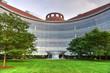 John Joseph Moakley US Courthouse - Boston