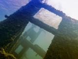 Wreck exploration