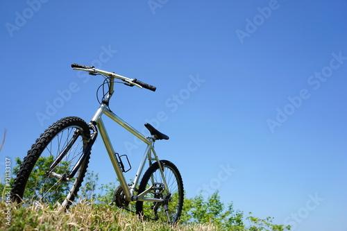 サイクリング マウンテンバイク ロードバイク クロスバイク 自転車