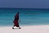Masai yerlisi tanzanya