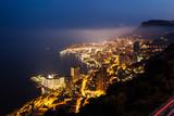 Monaco monte carlo Монако