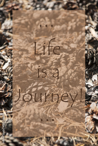vertical-autumn-card-quote-life-is-a-journey