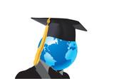 dottorato internazionale liceale
