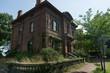 Old House, Portland, ME