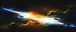 宇宙空間 - 121503588