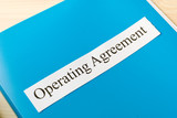 operating agreement - 121508750