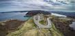St Johns  Newfoundland Signal Hill