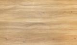 nature wood background - 121526768