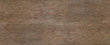 wood wall texture blank for design background - 121568166