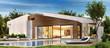 The dream house 69