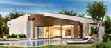 The dream house 69 - 121671385