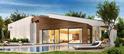 Dom marzeń 69