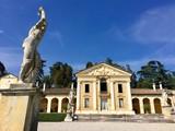 Villa Barbaro di Maser - Veneto