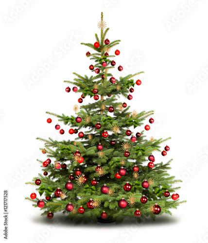 gamesageddon traditionell geschm ckter weihnachtsbaum lizenzfreie fotos vektoren und videos. Black Bedroom Furniture Sets. Home Design Ideas