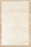 Fototapety wood paper texture