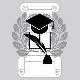 Notary Service symbols.