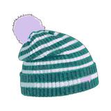 berretto di lana