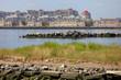 Port Liberte New Jersey