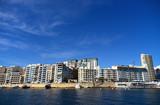 Malta Sliema - 121869995