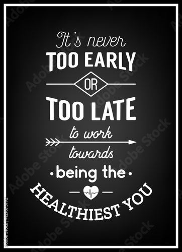 cytat-zdrowia-plakat-typograficzny