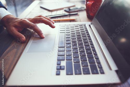 Computer software development process. Website creation and design. Search engine optimization.