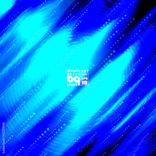 Obraz Abstract background for design