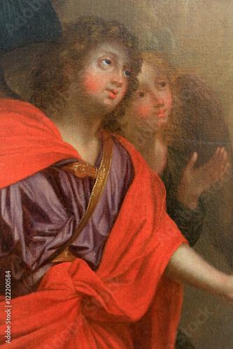 muzeum-hieron-trojca-i-adoracja-serca-jezusa-francja-xvii-wiek-olej-na-plotnie-proweniencja-nawiedzenie-perigueux