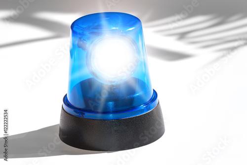 gamesageddon blaulicht sirene leuchtend lizenzfreie. Black Bedroom Furniture Sets. Home Design Ideas