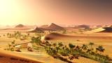 oasis 12 - 122258127