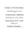 Motivation, poster, quote, background, white background, white l