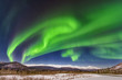Alaska Northern Lights 02