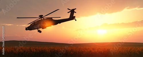 wojna-helikopterow