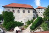 case tipiche della slovenia