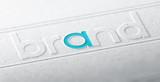 Brand Name, Company Identity - 122613541