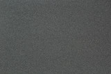 Gray monotone grain texture. Glitter sand background. - 122791110