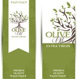 Olio d'Oliva, Etichetta, Packaging - 122834305
